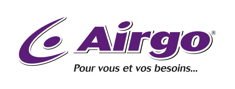 Airgomobility.com