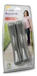 Airgo® Crutch Underarm Pads