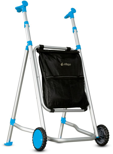 Airgo® Euro Ultra-Light Walkers
